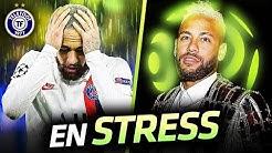 Neymar veut vite rentrer à Paris - La Quotidienne #662
