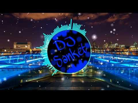 Dil Me Tor Dard Lei Ke (Nagpuri Remix) Dj Sanket