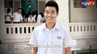 [Karaoke HD] Nắng Mùa Hạ - Phan Mạnh Quỳnh