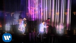 Dwight Yoakam - Always Late With Your Kisses (Video) YouTube Videos