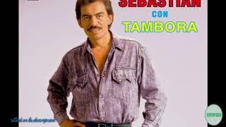 Joan Sebastian | Con  tambora vol.1 •Album•