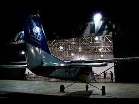 X-PLANE 11.36 - VOO VFR DE PARAGUAÇU PAULISTA PARA TUPÃ - CESSNA 152 (OFFLINE)