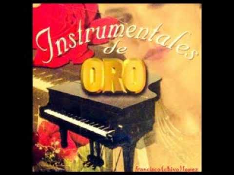 Descargar MP3 instrumentales de oro mp3