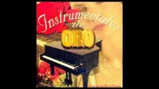 instrumentales de oro mp3