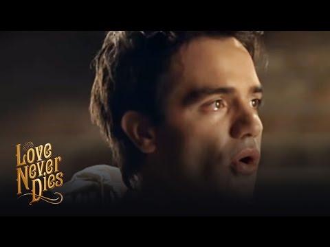 'Til I Hear You Sing' Music Video | Love Never Dies