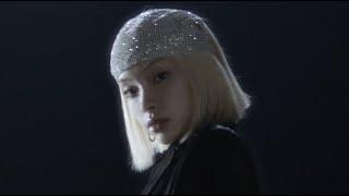 Смотреть клип Lexie Liu - L