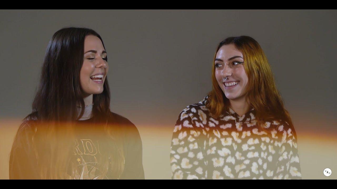 Video: Inside the Roastery