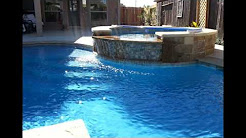 Conroe, TX | Swimming Pool Construction & Remodeling Contractors