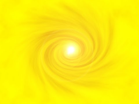 Solar Plexus Awakening Symptoms and Huskies?