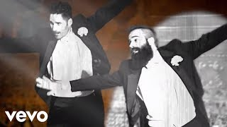 Capital Cities - Safe And Sound (Official Music Video)