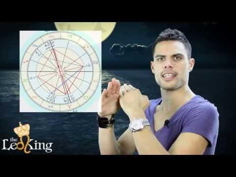 Astrology Horoscope Special: April 14-15 2014 Lunar Eclipse in Libra/Aries Cardinal Cross
