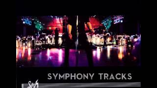 Metallica - S&M - Nothing Else Matters [SYMPHONY TRACK]