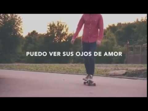 Vasijas Rotas  (Broken Vessels) - Hillsong Worship En Español Con Letras