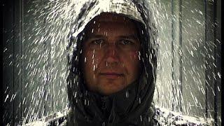видео Непромокаемая одежда для рыбалки