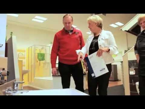 Koste GmbH (Unternehmensfilm)