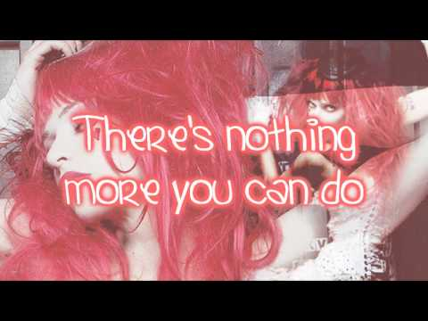 Emilie Autumn~ Opheliac {Lyrics}