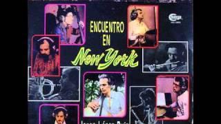 A JazzMan Dean Upload - JORGE LOPEZ RUIZ - El Candombe De Bolita - Jazz Fusion