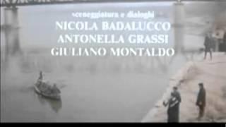 Stefania Sandrelli 1987 Gli Occhiali d'Oro