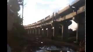 Munger Ganga Bridge  2