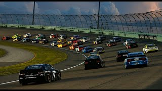 Preview Show: Who will take the high line to victory at Homestead-Miami? | NASCAR Cup Series