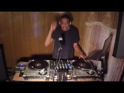 The Real (((DJ McCoY)))