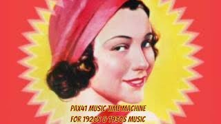 Paul Whiteman Orchestra-- And Then Some