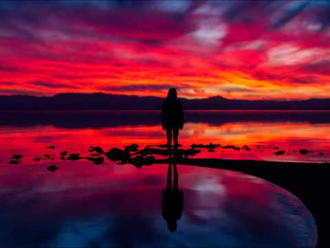 Simon & Garfunkel - Sound of Silence (Henry Saiz Remix)