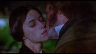 Jane Eyre (1996)_ Proposal Scene