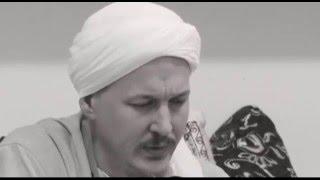 Advice for Lovers of Salat Ala an-Nabi - Various Scholars