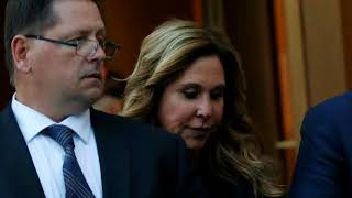 Financier Lynn Tilton defeats U.S. SEC fraud charges