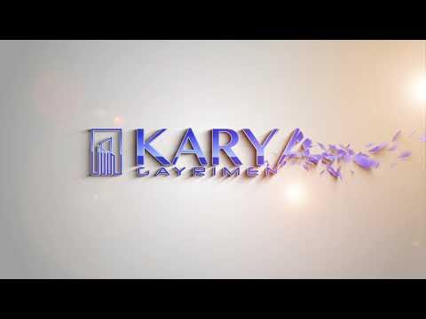KARYAP GAYRİMENKUL / ARNAVUTKÖY