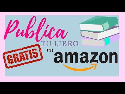 cómo-publicar-un-libro-en-físico-gratis-(tutorial-de-createspace)-✨-tutoriales-de-escritura