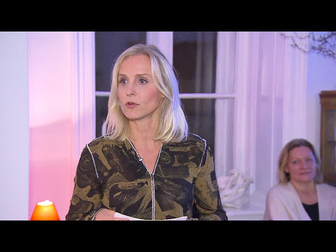 4. Digitaler Salon - 19. September 2016 - Keynote: Eveline Steinberger-Kern
