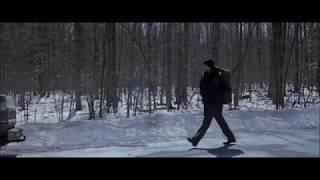 The Jacket/Пиджак (Cutmasta edit)