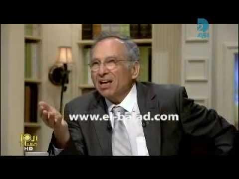 #القهوجي | ممدوح حمزة : هناك قائمة اغتيالات بالفعل ، و احنا ملناش غير عدو واحد هو الإخوان