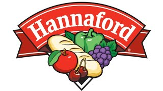 Drink Run Episode 45 - Hannaford in Niskayuna, NY with Avery Heaney TV