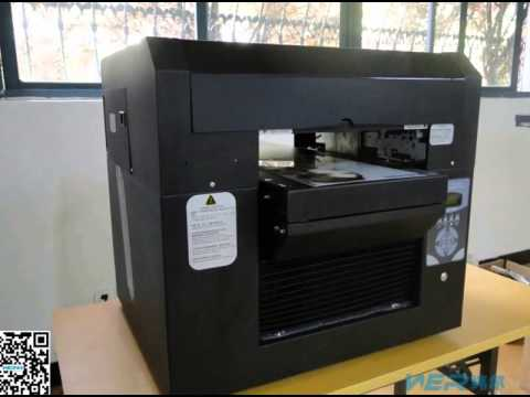 China best cheap used t shirt printing machine for sale for Cheapest t shirt printing machine
