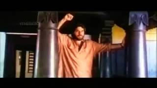Jwala mukhikal Thazhukiyirangi - Padheyam(1993)- Yesudas, Ravi Bombay, Kaithapram