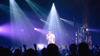 "Timeflies - ""I Choose You"" (New Song) (Live at The Observatory)"