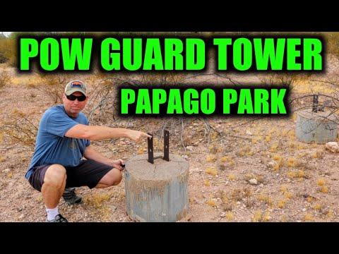 pow-camp-papago-park---phoenix-arizona/living-in-phoenix-arizona
