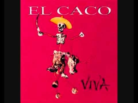 El Caco  Ill Play