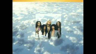Aerosmith - Movin