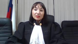 видео Существенные условия договора энергоснабжения