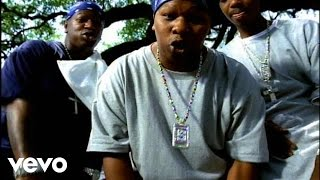 Watch Big Tymers 10 Wayz video