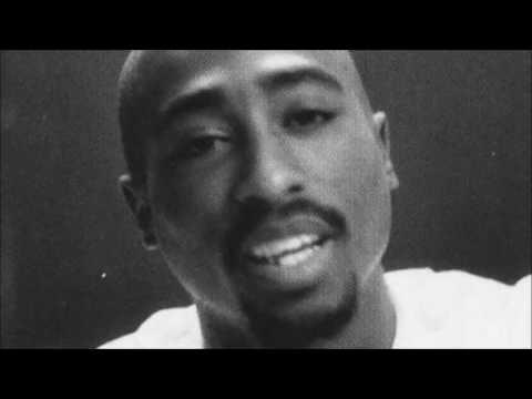 2Pac - When I Get Free (Original, Best Quality)