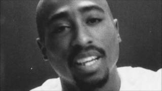 2Pac When I Get Free Original Best Quality