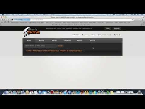 HOW TO Watch Movie Online Free Streaming No Download Or Register