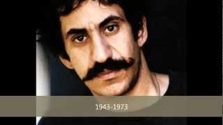 Watch Jim Croce The Hard Way Every Time video