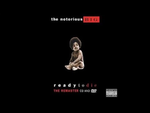 Notorious BIG  One More Chance Album Version