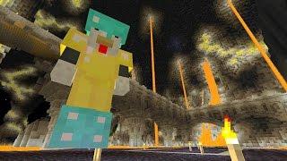 Video Minecraft Xbox - Cave Den - Sqaishey Flew (83) download MP3, 3GP, MP4, WEBM, AVI, FLV Agustus 2018